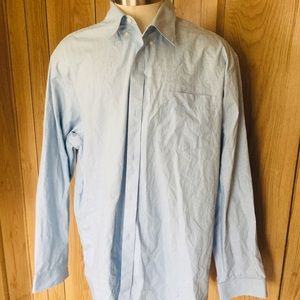 Eddie Bauer 3XL long sleeve